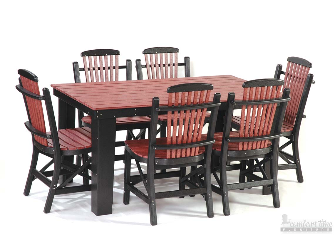Minnesota Warehouse Furniture Outdoor Furniture